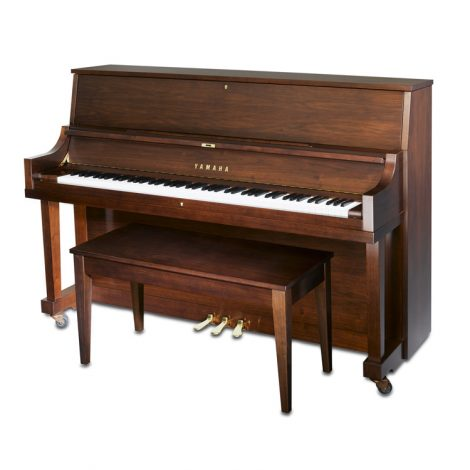 Kawai Upright Pianos For Sale Ebay >> How To Buy Your Child S First Piano