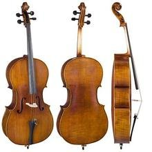 D Z Strad Cello Model 150