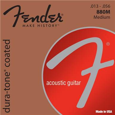 the best acoustic guitar strings hear the music play. Black Bedroom Furniture Sets. Home Design Ideas