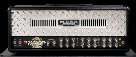 The Best Guitar Amps for Metal: Top Reviews and Recommendations