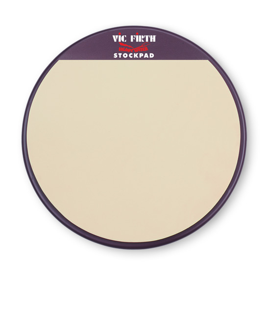 Vic Firth Heavy Hitter