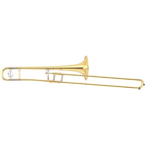The 6 Top Trombones for Musicians of All Levels and Genres