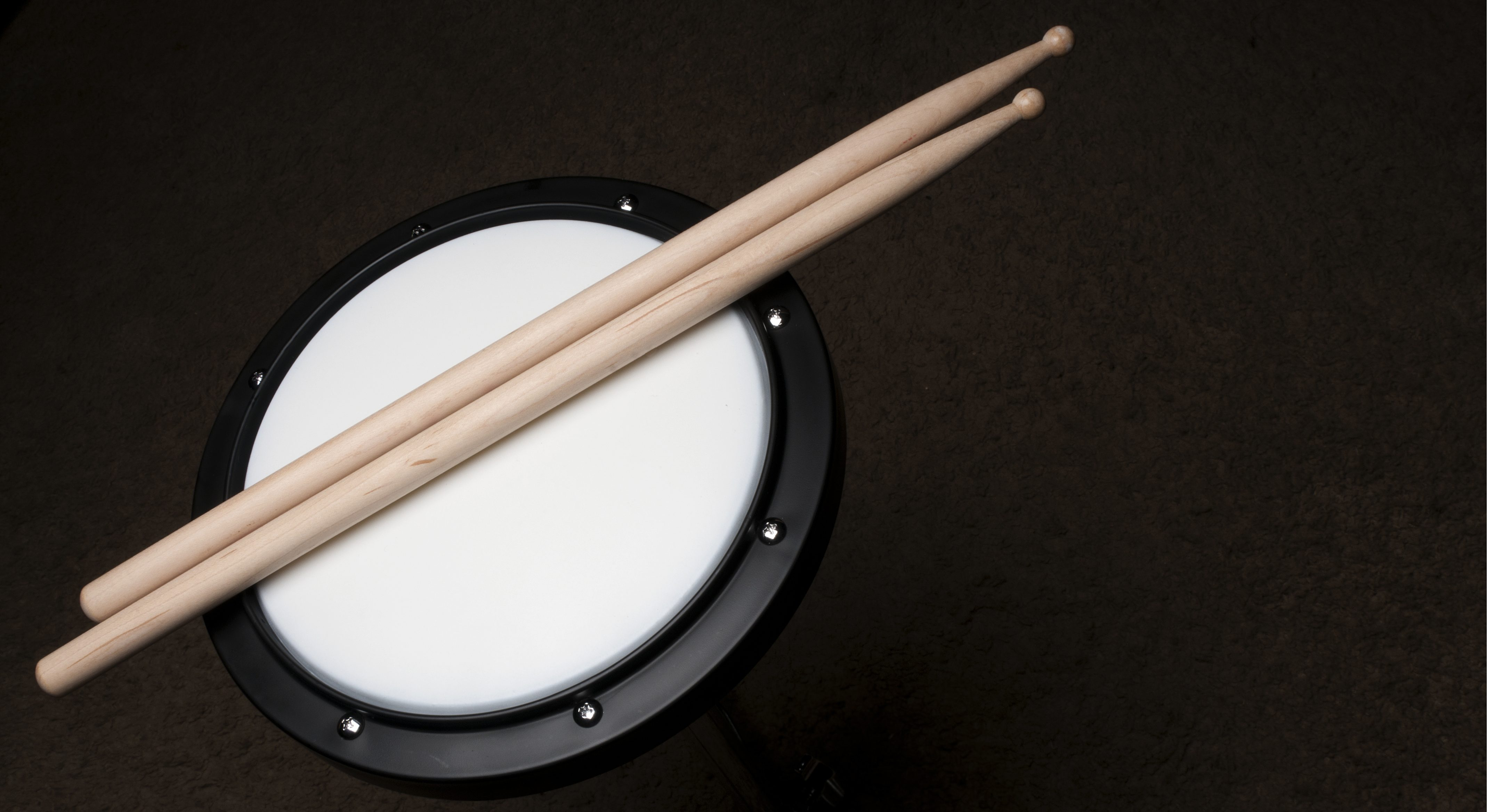 The Best Practice Pads for Drummers