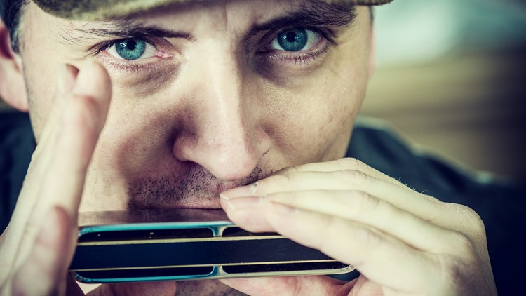 How To Find A Harmonica That Will Last Long And Sound Great