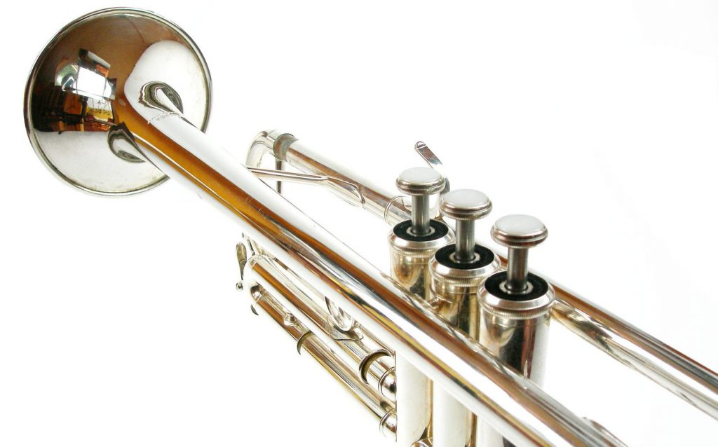 Top 5 Trumpet Recommendations ⋆ Hear the Music Play