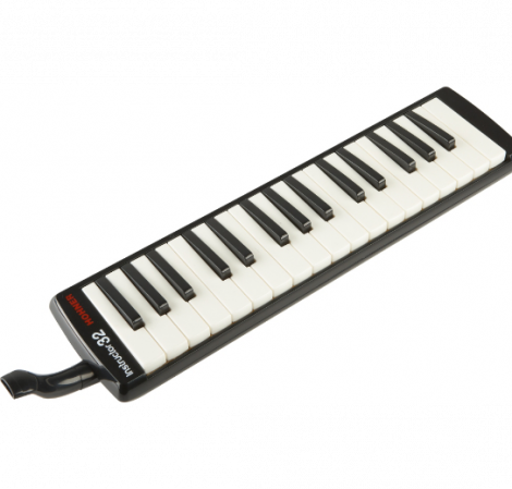 How to Choose the Best Melodica for Your Budget