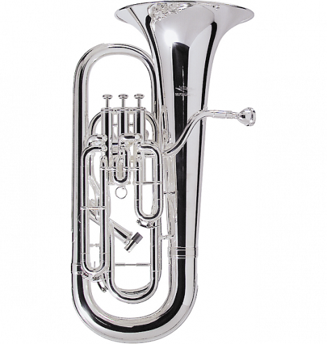 rip through any passage how to choose the best euphonium for you