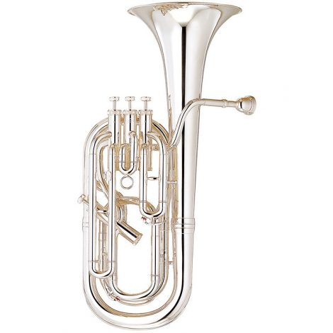 Best of Both Worlds: The Baritone Horn Buying Guide ⋆ Hear