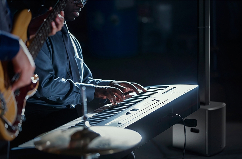 The Best Keyboard Cases and Gig Bags ⋆ Hear the Music Play