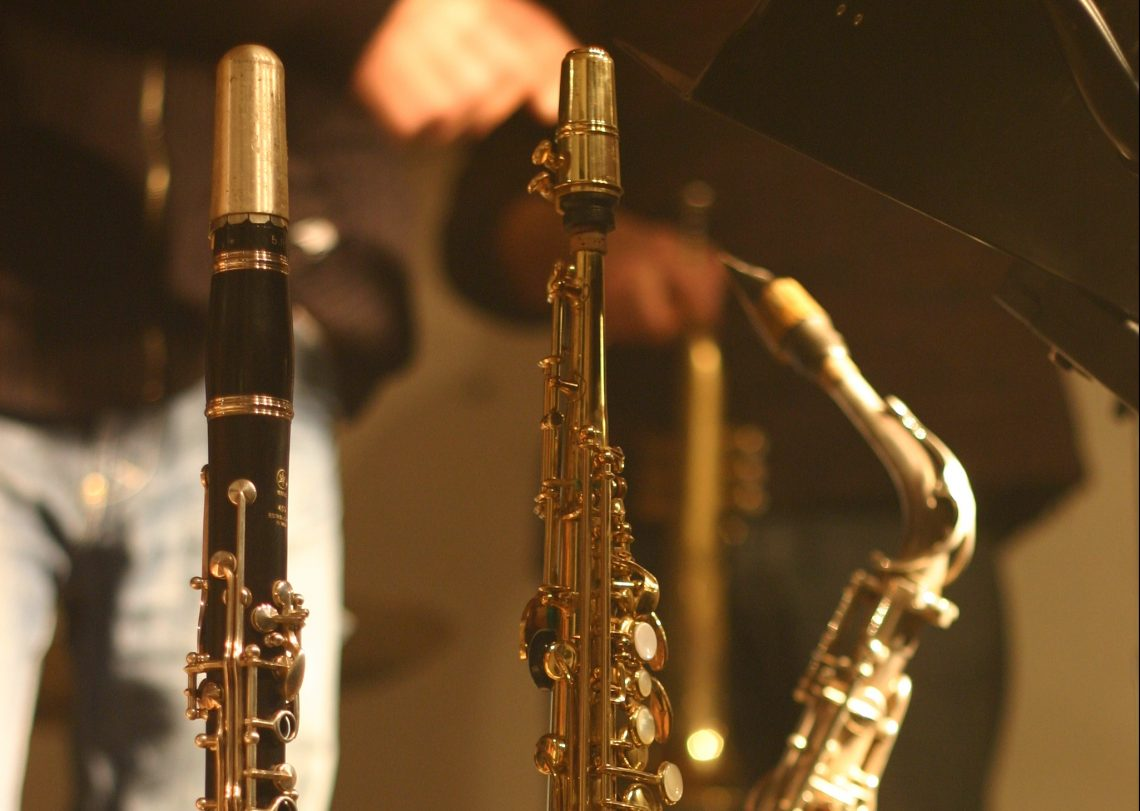 Tightening Up Your Sound: The Best Woodwind Ligatures and