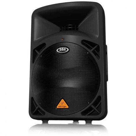 The Best PA Speakers ⋆ Hear the Music Play
