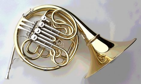 How to Find the Best French Horn for You