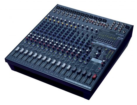 the best live sound powered mixer hear the music play. Black Bedroom Furniture Sets. Home Design Ideas