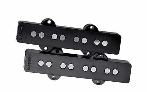 The 12 Best Pickups for Bass Guitars to Get the Most from
