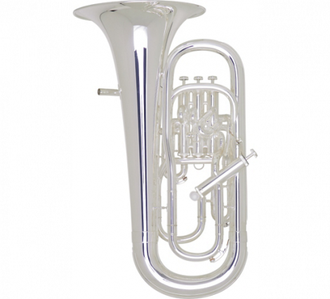 Rip Through Any Passage: How to Choose the Best Euphonium