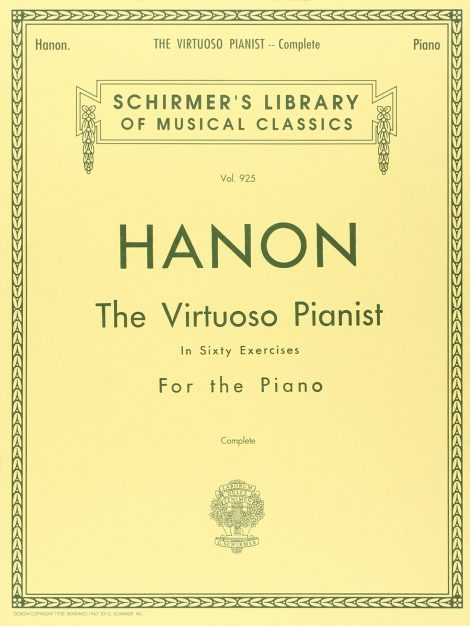 The Best Piano and Keyboard Method Books