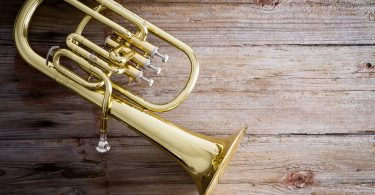 25 Songs with a Saxophone Solo to Die For ⋆ Hear the Music Play