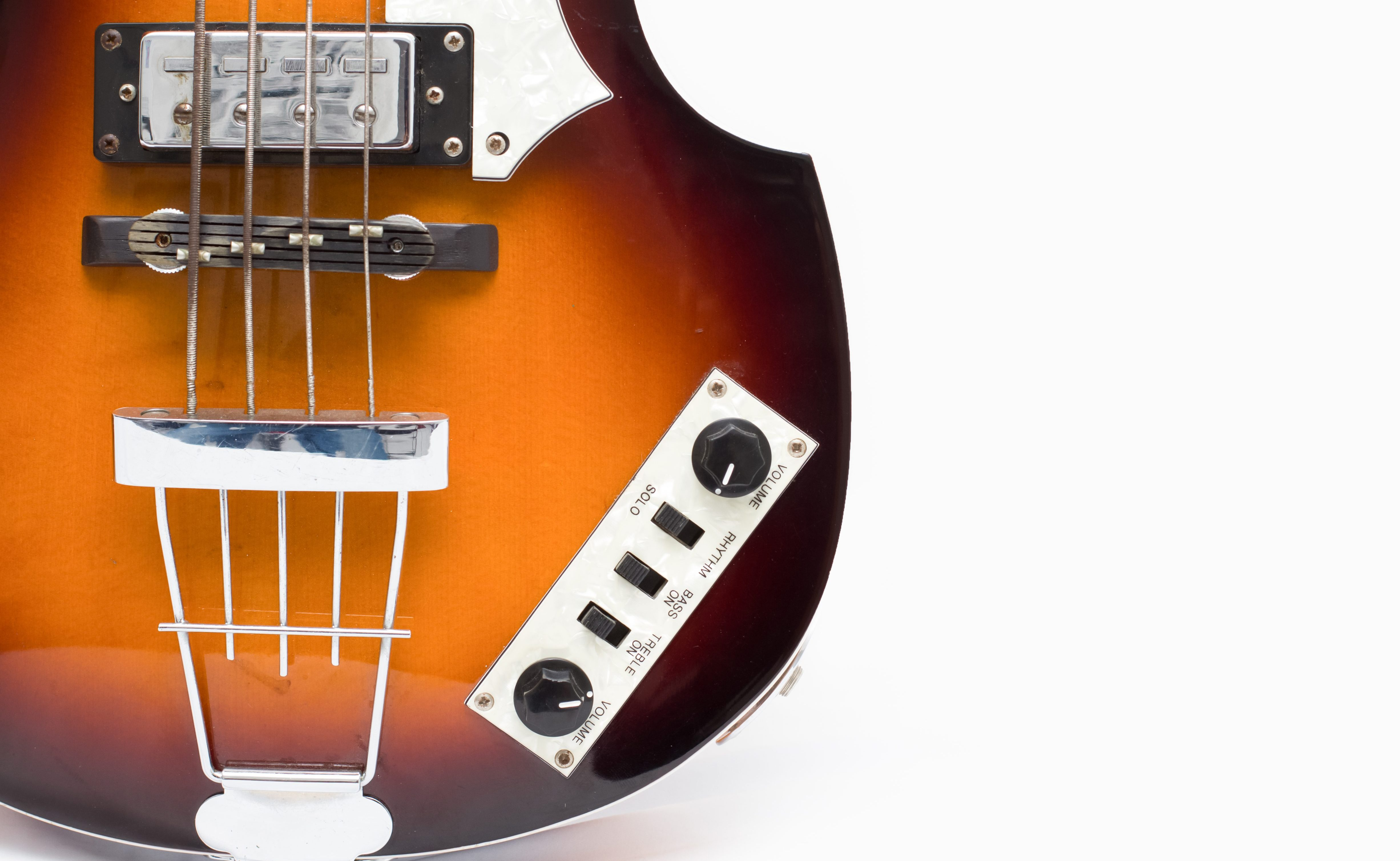 what is a good way to learn to play by ear | TalkBass.com