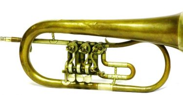 Trumpet Solos to Die For ⋆ Hear the Music Play
