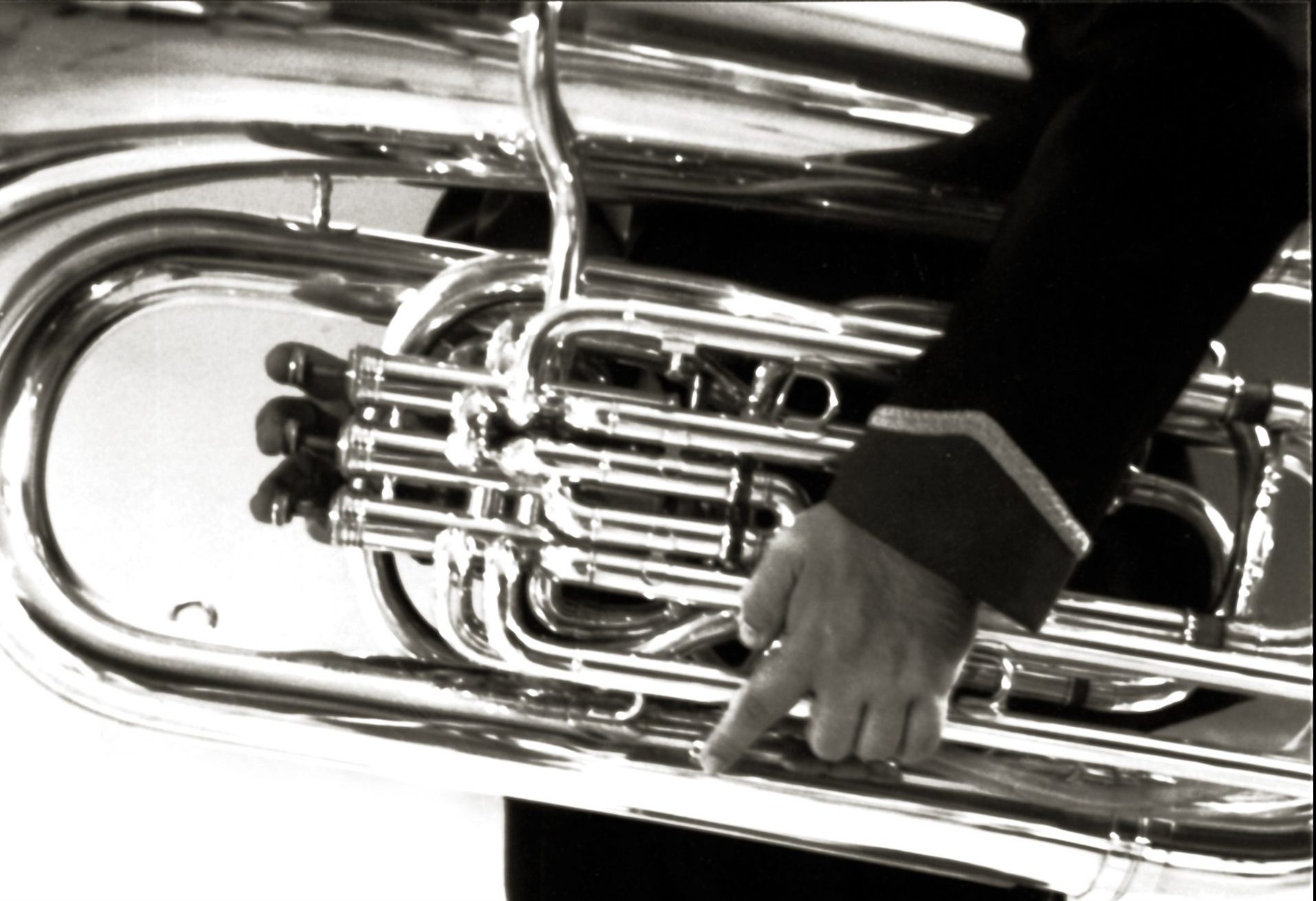 Brass Instruments Archives ⋆ Hear the Music Play