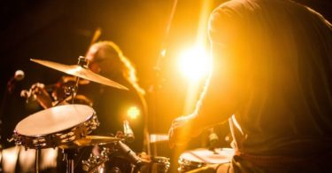 The Top Ways To Promote Your Band