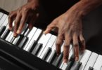 Mistakes To Avoid When Learning Piano