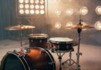 How To Keep Your Drums in Good Shape