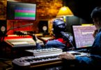 Tips for Making Your Music Livestream More Professional